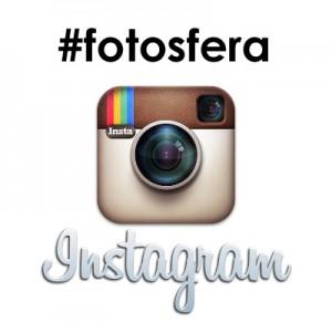 1351067383_instagram_02