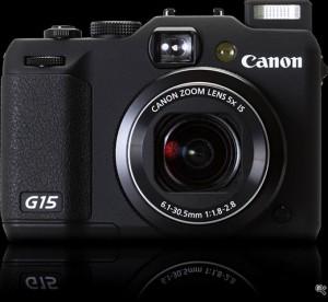 1352349674_canon-powershot-g15
