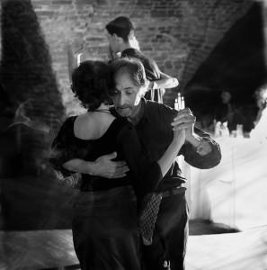 1368380815_krivcov.-tango