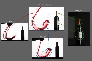 1370614566_wine