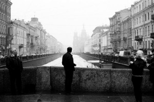 1375975270_podgorkov_06