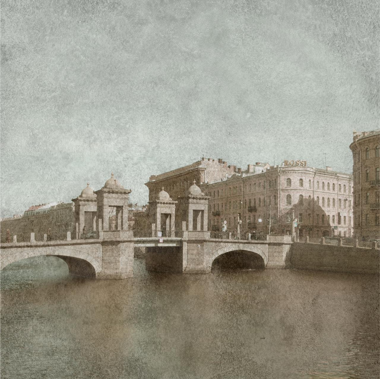 Чернышев-мост-23х23