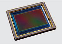 CMOS_sensor