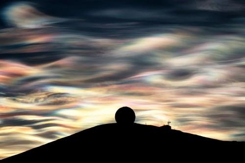 63. Радужная Антарктика