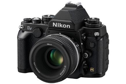nikon-dr-black-136384693066412801