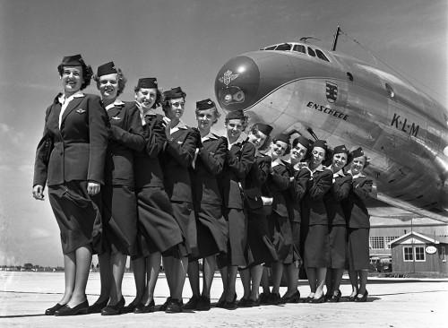 KLM-7711-3