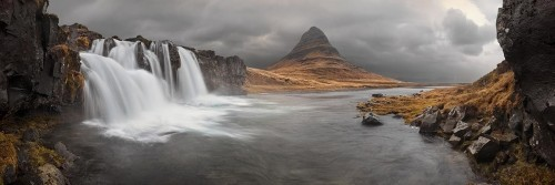 vodopadyi_islandii_file_1