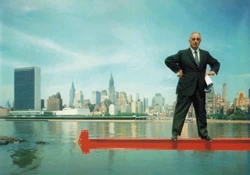 Robert-Moses-NYC1