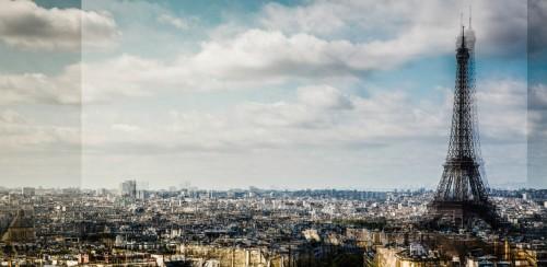 PARIS ETOILE I - L. DEQUICK