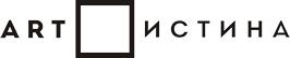 осень лого