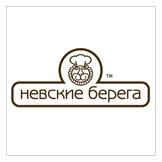 1351418146_nevskie_berega