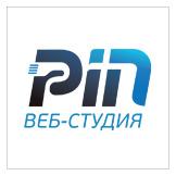 1372104636_logo_fotosfera
