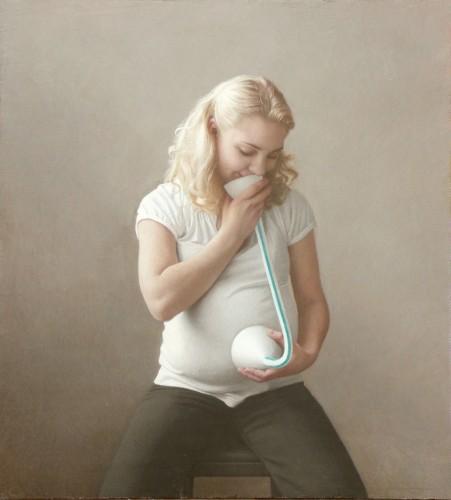 8_korotkova_taisia_surrogate_mother-50x45-2011