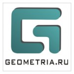 1351442822_geometria