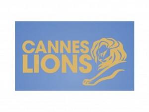 «Каннские львы» в Петербурге
