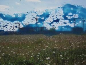 Фотовыставка «Фотография будущего»