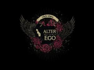 фото-проект Alter Ego