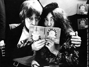 От АББЫ до ЗАППЫ. Рок-фотография 1970х