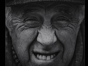Фото-проект «PROЯВЛЕНИЕ»