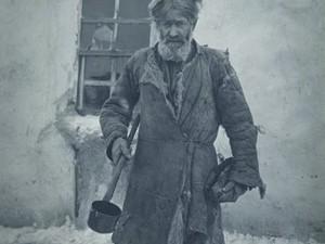 Фотобиеннале историко-архивной фотографии