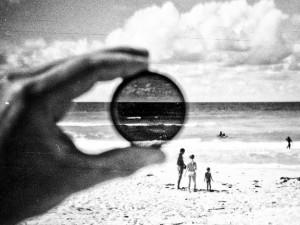 PhotoСреда. Ломография. Назад в Будущее
