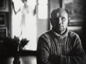 Минская школа фотографии. 1960-е – 2000-е