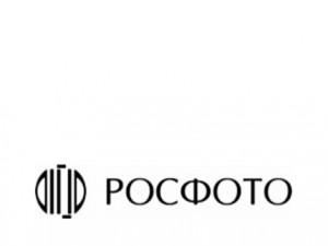 Тео Фрай. Фотографии