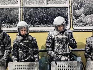 Фотоконкурс им. Андрея Стенина собрал более 1200 работ из 29 стран мира