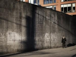 Мастер-класс фотографов из Великобритании