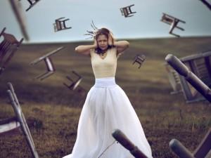 Фотоконкурс журнала «Foto сфера»