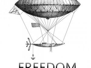 FREEDOM арт-пространство