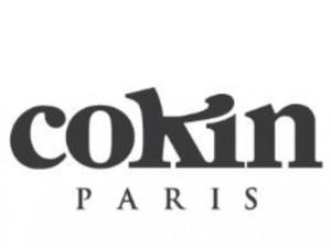 Система светофильтров Cokin CREATIVE