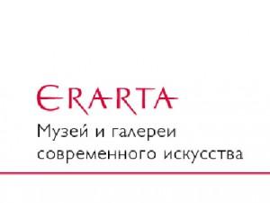 «АНАЛОГ БОЖЕСТВА» и «Связь» — выставки Эрарты