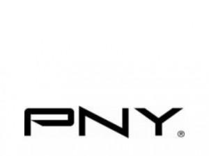 Продукты PNY для тестов!