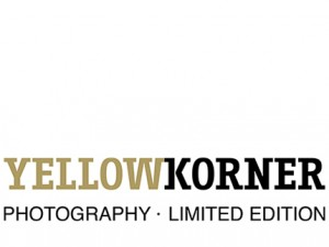 YELLOWCORNER