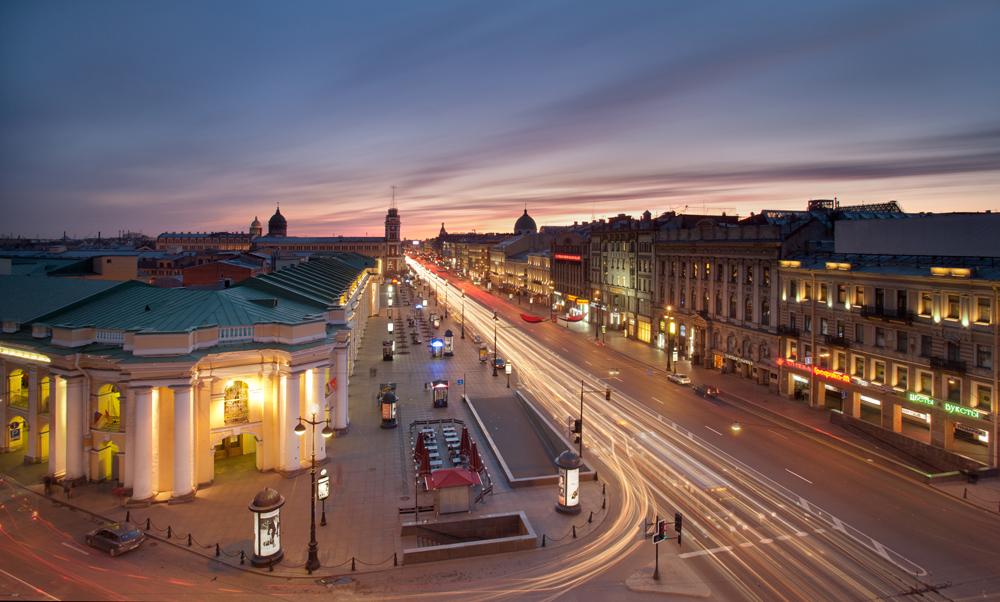roof_Biblioteka_Nevskiy