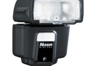 Nissin i40 – «love mini»