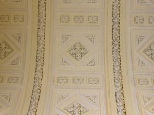 Новые залы Мраморного