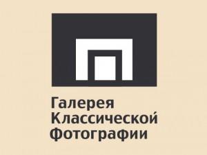 Вадим Саханенко «Знаки препинания»
