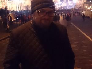 Милонов просит МВД проверить в Петербурге выставку World Press Photo