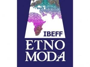 14-15 ноября Фестиваль моды ETNOMODA
