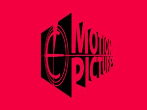 Фестиваль кино о живописи Erarta MOTION PICTURES
