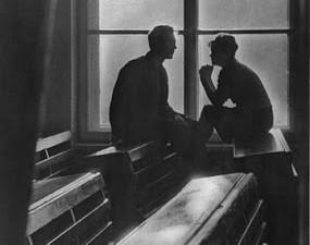 «Gaudeamus: из истории российского студенчества» в Центре фотографии имени братьев Люмьер