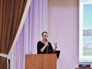 PHOTOCON — первая международная конференция по фото и видеосъемке