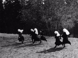 Фотографическое образование в Чешской Республике 1990-2010-е. Лекция Ирины Чмыревой