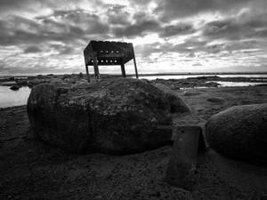 Фотовыставка «Мангалы Финского залива» откроется в Санкт-Петербурге