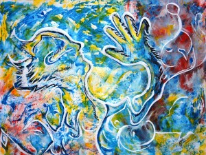 20.06.2017 в 18.00. Выставка «Открывая Италию. Базиликата». Для ГК Италии