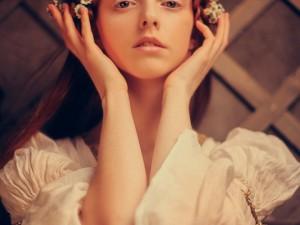 Образовательная фотопрогулка с Эрикой Парфёновой в Академии re:Store