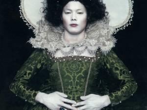 Сто лет корейской художественной фотографии, 1920–2020