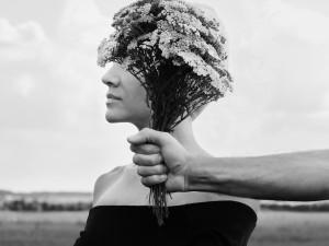 Мультимедийный проект Андрея Троицкого «Пространство – Превращения»